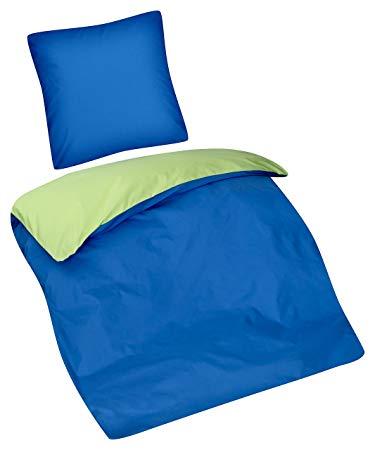 Aminata-Home blau-e grün-e