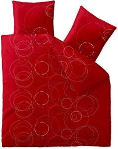 aqua-textil Bettwäsche