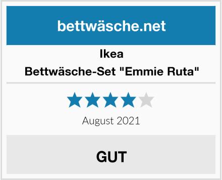 Ikea Bettwäsche-Set