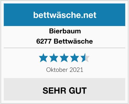 Bierbaum Bettwäsche 6277 Test