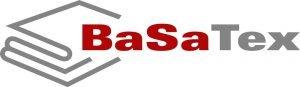 Basatex Bettwäsche