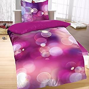 Bertels Textilhandels GmbH Bettwäsche