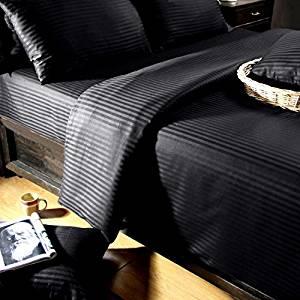 Bettwäsche aus ägyptischer Baumwolle