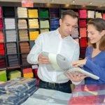 Bettwäsche Kaufberatung – darauf ist zu achten