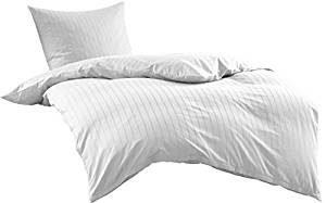 Bettwaesche-mit-Stil Bettwäsche