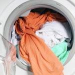 Bettwäsche waschen – die Bedeutung der Waschsymbole