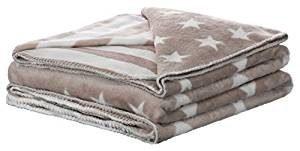 Couchdecken