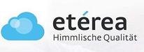 etérea Bettwäsche