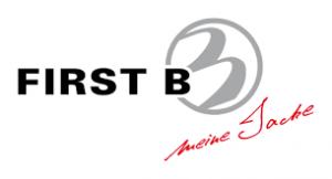 First B Home Bettwäsche