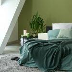 Gebrauchte Bettwäsche kaufen – worauf achten?