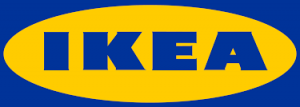 Ikea Bettwäsche