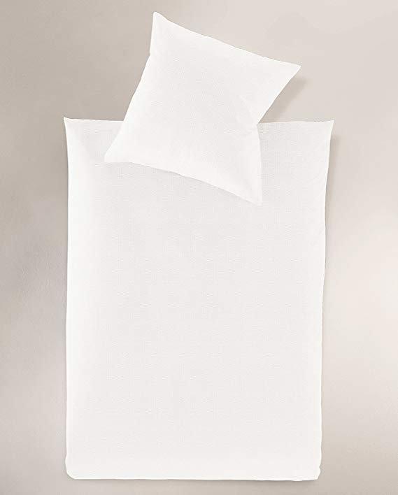 Irisette Calypso 8726-10 Soft Seersucker Bettwäsche