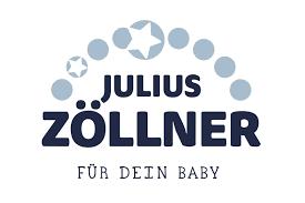 Julius Zöllner Bettwäsche