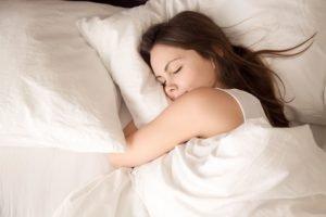 Das passende Kopfkissen zur Bettwäsche