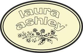 Laura Ashley Bettwäsche
