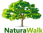 Naturawalk Bettwäsche