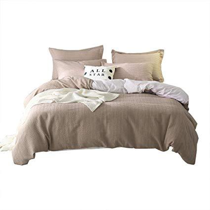 Umi.Essentials Bettbezugsset
