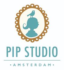 PIP Studio Bettwäsche