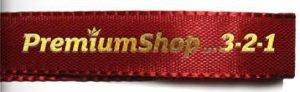 PremiumShop321 Bettwäsche