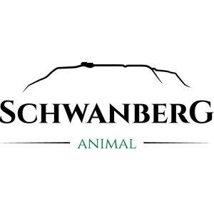Schwanberg Bettwäsche