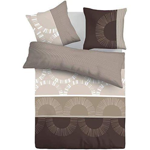 Schlummerglück Original Bettwäsche mit zeitlos modischen Motiven