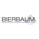 Bierbaum Logo