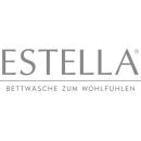 Estella Logo