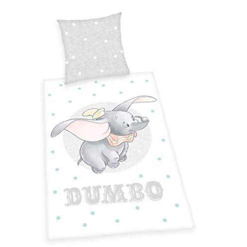 Herding Bettwäsche- Set Dumbo