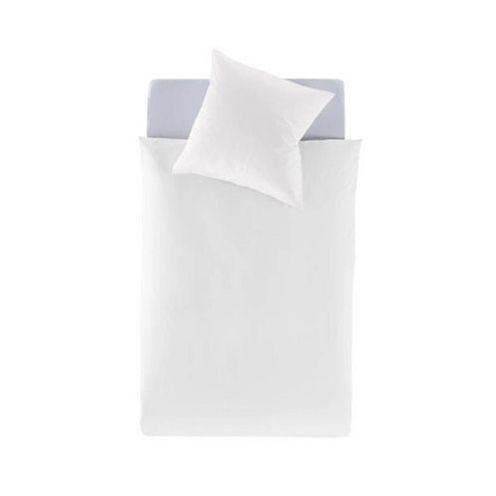 Irisette Paris 8000/10 135x200 cm Bettwäsche weiß