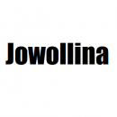 Jowollina Logo
