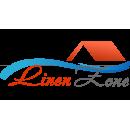 LinenZone