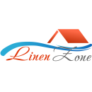 LinenZone Logo