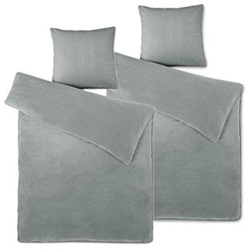 aqua-textil Feelwell Bettwäsche